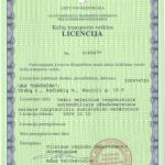 licencija2_small