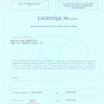 licencija3